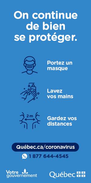 Info générales