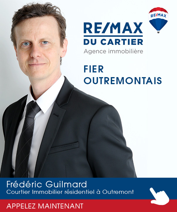 Remax Frederic Guilmard