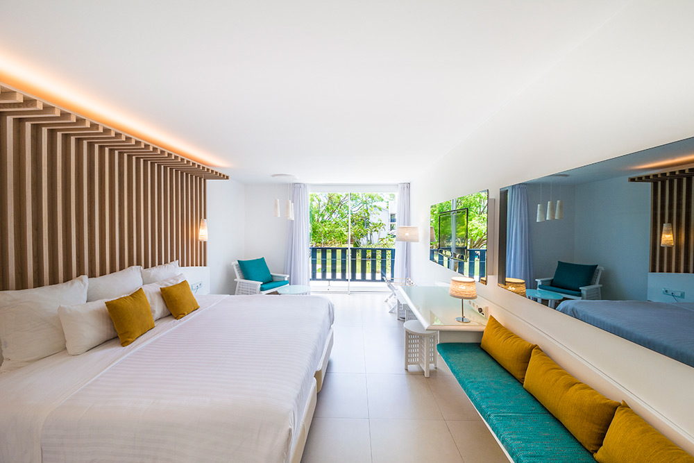 guadeloupe_creole_beach_A_BRUSINI_Superior-Room.jpg