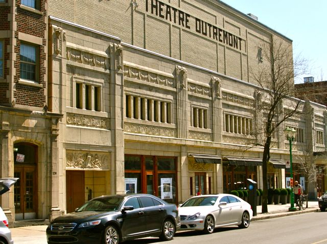 theatre_outremont