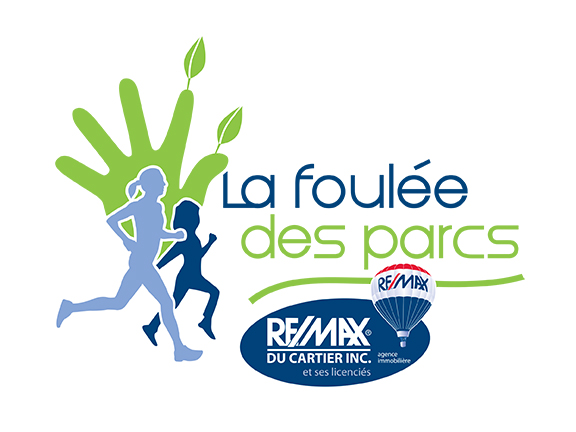 foulee-remax