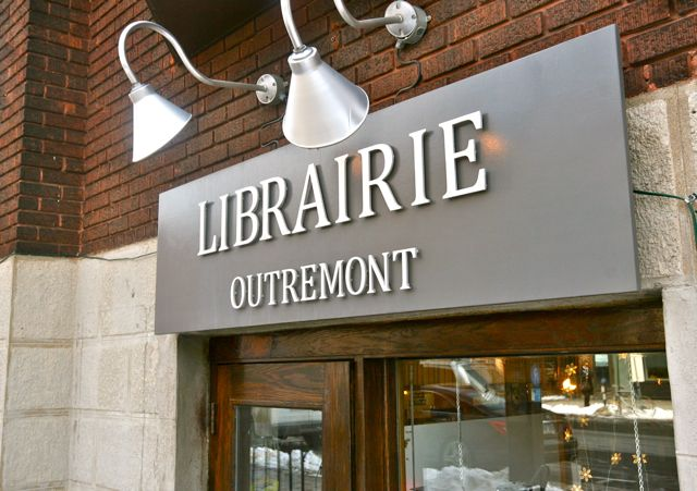 librairie-outremont